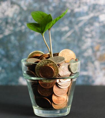 Odszkodowania majątkowe